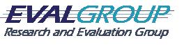 EVALgroup-logo
