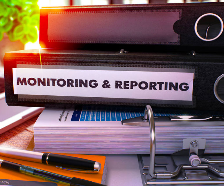 eval_group_monitoring